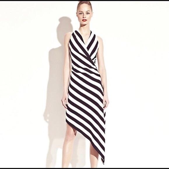 Betsey Johnson Dresses & Skirts - Betsey Johnson Dress
